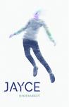 Jayce