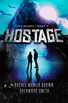 Hostage (The Change, #2)