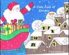 A City Full of Santas