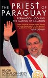 Priest of Paraguay, The