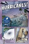 Hurricanes! by Marcie Aboff