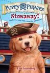 Stowaway! by Erin Soderberg