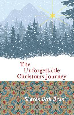 the unforgettable christmas Unforgettable is a popular song written by irving gordon and produced by lee gillette the song's original working title was uncomparable.