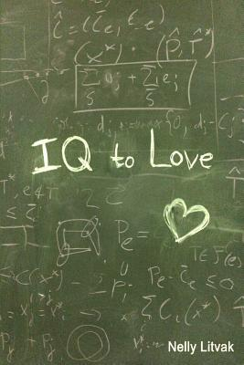 IQ to Love: What Makes Highly Intelligent Men Attractive to Women
