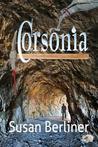 Corsonia