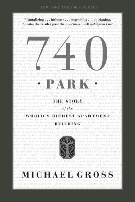 740 Park by Michael    Gross