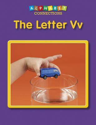 The Letter VV: Sink or Float?