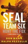 Hunt the Fox (SEAL Team Six, #5)