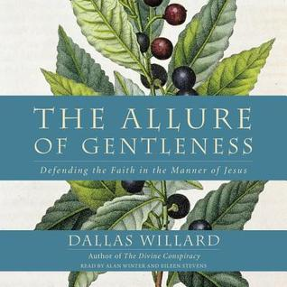 the-allure-of-gentleness-what-makes-the-christian-faith-compelling-and-attractive