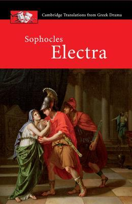 sophocless electra vs euripidess electra A basic level guide to some of the best known and loved works of prose, poetry and drama from ancient greece - electra by sophocles sophocles (like euripides.