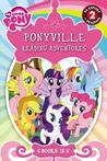 My Little Pony: Ponyville Reading Adventures