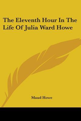 "the fight for feminism in the life of julia ward howe How racism split the suffrage movement julia ward howe, josephine st pierre ruffin dedicated to ""raising to the highest plane the home life."