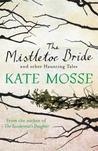 The Mistletoe Bri...