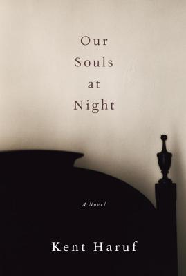 Ebook Our Souls at Night by Kent Haruf PDF!