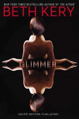 {Review} Glimmer by Beth Kery