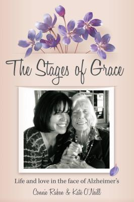 The Stages of Grace: Life and Love in the Face of Alzheimer's