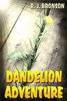 Dandelion Adventure
