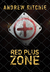 Red Plus Zone
