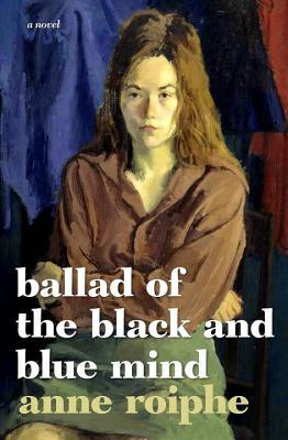 Ballad of the Black and Blue Mind
