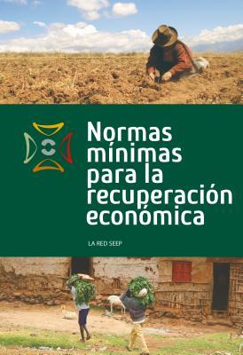 normas-minimas-para-la-recuperacion-economica