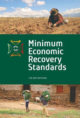 minimum-economic-recovery-standards