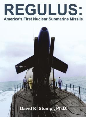 regulus-america-s-first-nuclear-submarine-missile