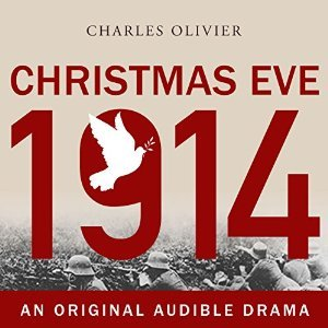 Christmas Eve, 1914