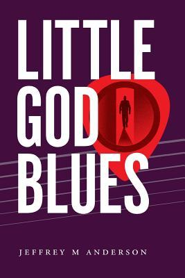 little-god-blues