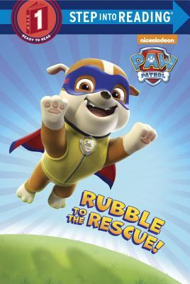 rubble-to-the-rescue-paw-patrol