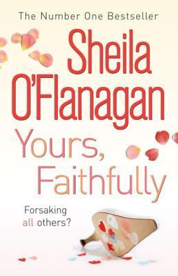 yours-faithfully