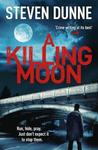 A Killing Moon (Damen Brook, #5)