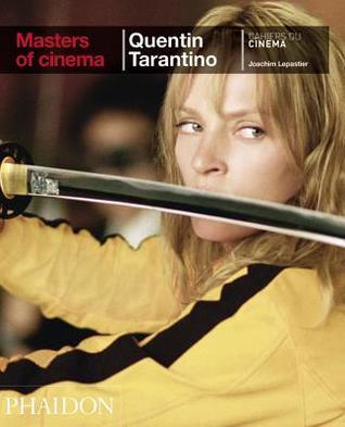 Quentin Tarantino: Masters of Cinema
