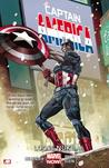 Captain America, Vol. 3 by Rick Remender