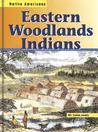 Eastern Woodlands Indians