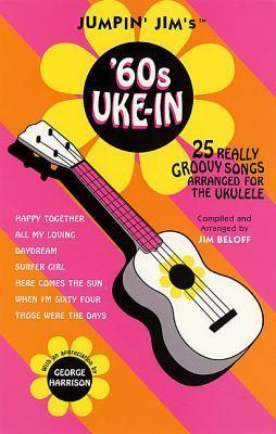 Jumpin' Jim's '60s Uke-In: Ukulele Solo