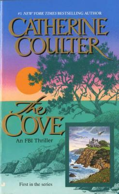 The Cove(FBI Thriller 1) (ePUB)