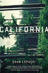 California-book cover