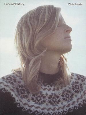 Linda McCartney - Wide Prairie