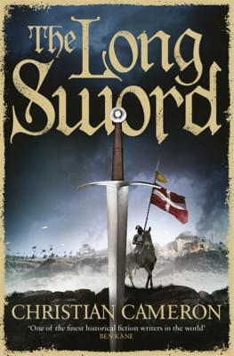 The Long Sword (Chivalry, #2)