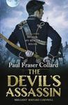 The Devil's Assassin  (Jack Lark, #3)