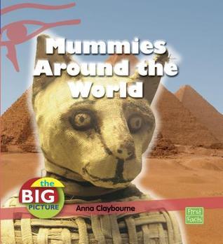 Mummies Around the World