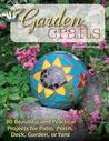 Garden Crafts: Great Accessories for Outdoor Living
