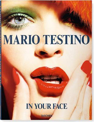 mario-testino-in-your-face
