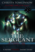 The Sergeant: A Christmas S...
