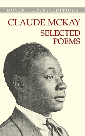 essay on america by claude mckay Claude mckay was a highly respected author and poet who helped forge the way for the harlem renaissance his works influenced and enlightened caribbean, west african.