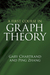 A First Course in Graph Theory by Gary Chartrand