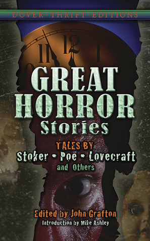 great-horror-stories-tales-by-stoker-poe-lovecraft-and-others