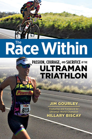 the-race-within-passion-courage-and-sacrifice-at-the-ultraman-triathlon