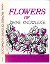 Flowers of Divine...