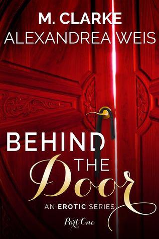 Behind The Door (Part 1)